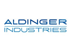 ALDINGER INDUSTRIES
